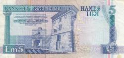Image #2 of 5 Liri L.1967 (1994) - signature Michael P. Bonello