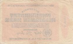 Image #2 of 200 Millionen (200 000 000) Mark 1923 (26. IX.)