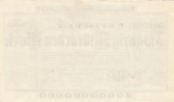 Image #2 of 20 Milliarden (20,000,000,000) Mark 1923 (22. X.) - 1