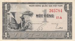 Imaginea #1 a 1 Dông ND (1955)
