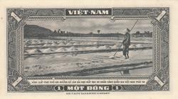 Imaginea #2 a 1 Dông ND (1955)