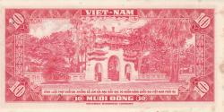 Imaginea #2 a 10 Dông ND (1962)