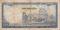 Imaginea #2 a 500 Dông ND (1966)