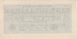 Image #2 of 1 Milliarde (1 000 000 000) Mark 1923 (20. X.) - 2