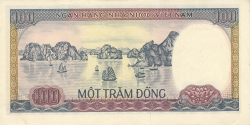 Imaginea #2 a 100 Dông 1980 (1981)
