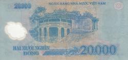 Image #2 of 20,000 Dông (20)09