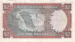 Imaginea #2 a 2 Dolari 1975 (20. I.)