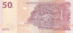 Imaginea #2 a 50 Franci 2000 (4. I.)