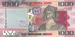 Imaginea #1 a 1000 Leones 2013 (4. VIII.)
