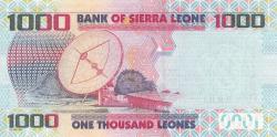 Imaginea #2 a 1000 Leones 2013 (4. VIII.)