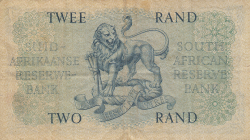 Image #2 of 2 Rand ND (1961)