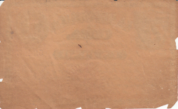 Imaginea #2 a 1 Peso 1869