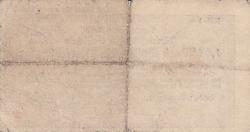 Image #2 of 1.05 Mark Gold 1923 = 1/4 Dollar 1923 (7. XI.)