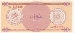 10 Pesos ND