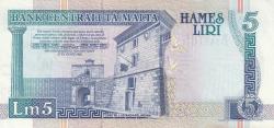 Image #2 of 5 Liri L.1967 (1994)