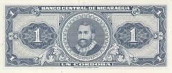 Image #2 of 1 Cordoba D.1968