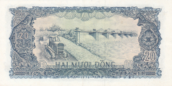 20 Dong 1976
