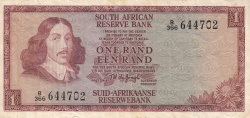 Image #1 of 1 Rand ND (1975)