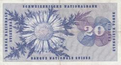Image #2 of 20 Franken 1974 (7. II.)