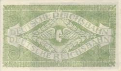 Image #2 of 500 Milliarden (500 000 000 000) Mark 1923 (15. X.)