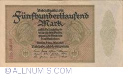 Image #1 of 500 000 Mark 1923 (1. V.)