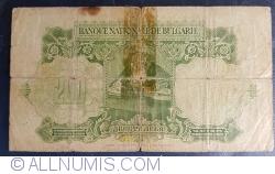 Image #2 of 200 Leva (ЛЕВА) 1929