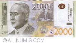 Image #1 of 2000 Dinara 2012