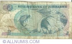Imaginea #2 a 2 Dollars 1994