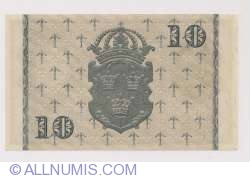 Image #2 of 10 Kronor 1941
