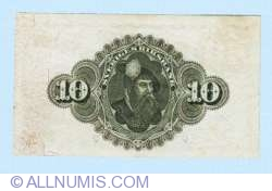 Image #2 of 10 Kronor 1903