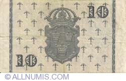 Image #2 of 10 Kronor 1959 - 1