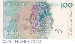 100 Kronor (200)1