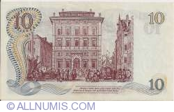 Image #2 of 10 Kronor 1968