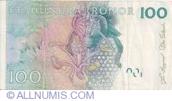 Image #2 of 100 Kronor (200)3