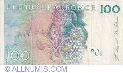 100 Kronor (200)3