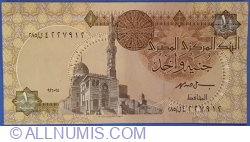1 Pound 1995 (21. II.)