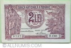 2 Lei 1938 (21. XII.)
