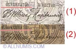 1 Leu 1915 (12. III.) (1)
