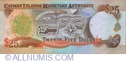 Image #2 of 25 Dollars 2006