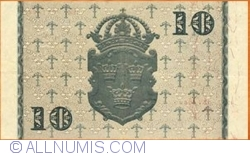 Image #2 of 10 Kronor 1947