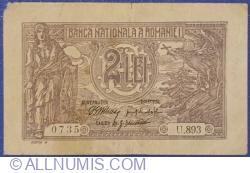 2 Lei 1915 (12. III.) (2) - semnătură GUVERNATOR