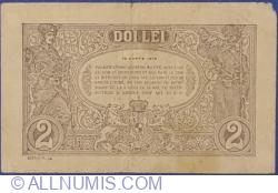 2 Lei 1915 (12. III.) (2) - title signature GUVERNATOR