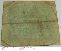 Image #2 of 10 Lire 1943 A