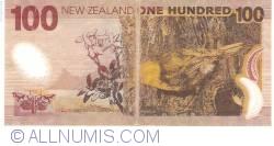 100 Dolari (19)99