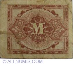 Image #2 of 50 Pfennig 1944