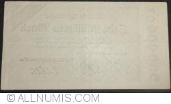 Image #2 of 10 000 000 Mark 1923 (2. IX.) - serial type (2)