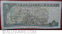 Imaginea #2 a 1 Peso 2002