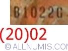 100 Kroner (20)02