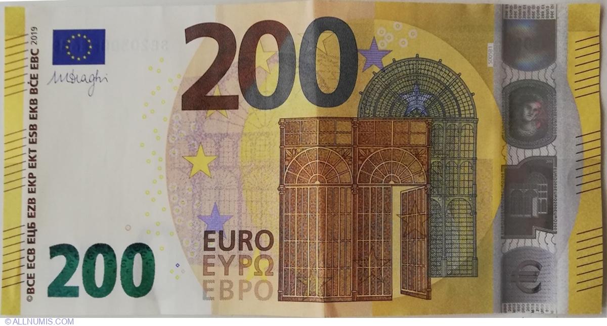 Sfârșitul bancnotei de de euro. Aproape toate băncile au încetat să o mai emită   Bizlaw