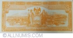 Image #2 of 50 Centavos 1915 (22. II.)